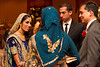 bap_haque-wedding_20110704004445-IMG_3778