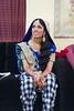 bap_haque-wedding_20110703164116-_BA17025