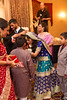 bap_haque-wedding_20110704003902-_BA18608