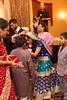 bap_haque-wedding_20110704003902-_BA18608
