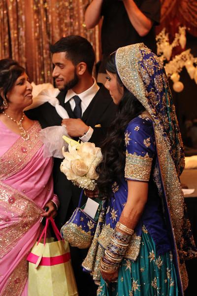 bap_haque-wedding_20110703233817-IMG_8508