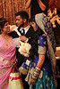 bap_haque-wedding_20110703233817-IMG_8508