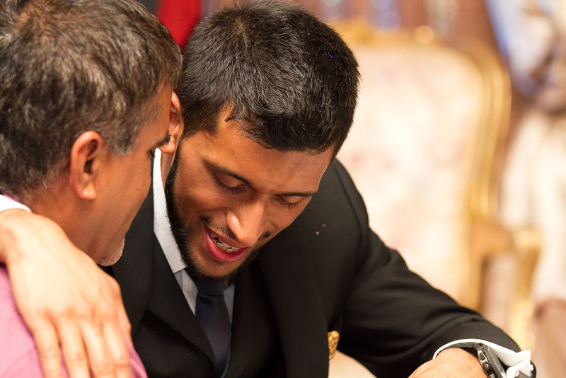 bap_haque-wedding_20110703231046-IMG_3553