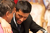 bap_haque-wedding_20110703231046-IMG_3553