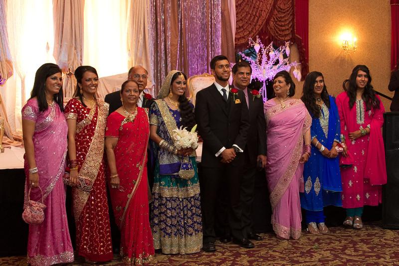 bap_haque-wedding_20110703201247-IMG_8306