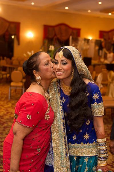 bap_haque-wedding_20110704005320-_BA18652