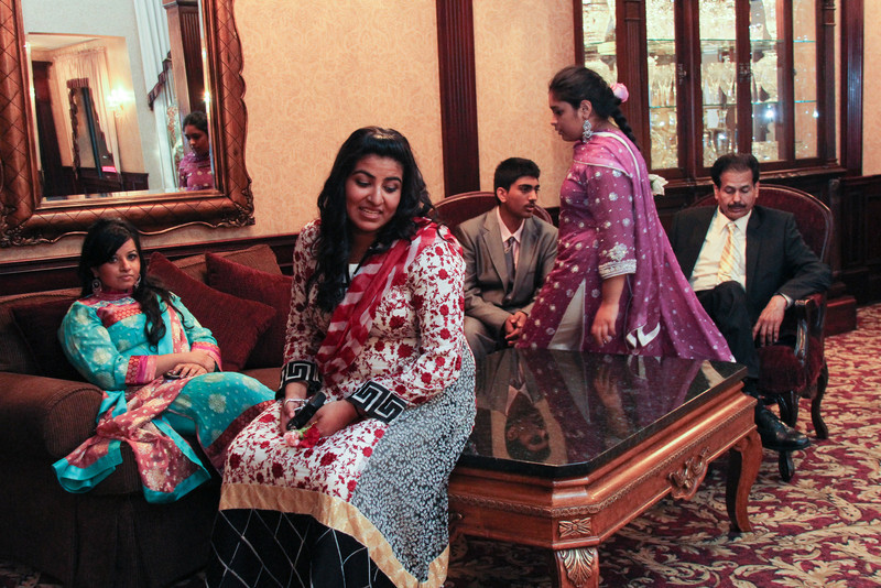 bap_haque-wedding_20110703230903-IMG_8476