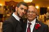 bap_haque-wedding_20110704005339-_BA18655