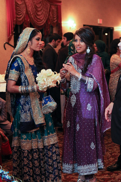 bap_haque-wedding_20110703233054-IMG_8497