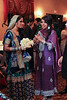 bap_haque-wedding_20110703233054-IMG_8497