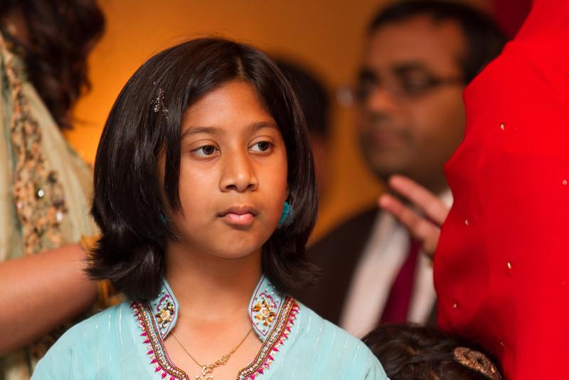 bap_haque-wedding_20110703234220-IMG_3628