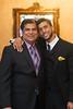 bap_haque-wedding_20110704005705-_BA18675