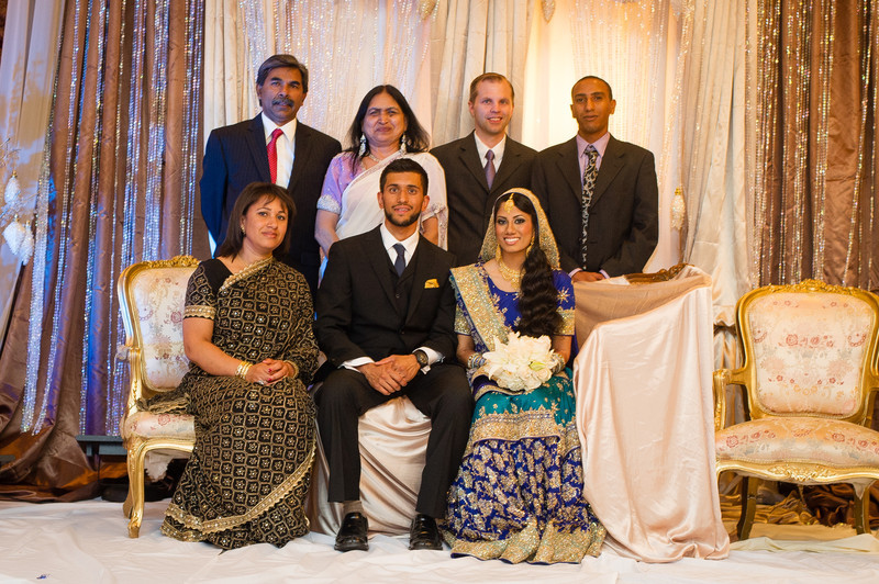 bap_haque-wedding_20110703221527-_BA18280