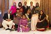 bap_haque-wedding_20110704000040-_BA18457