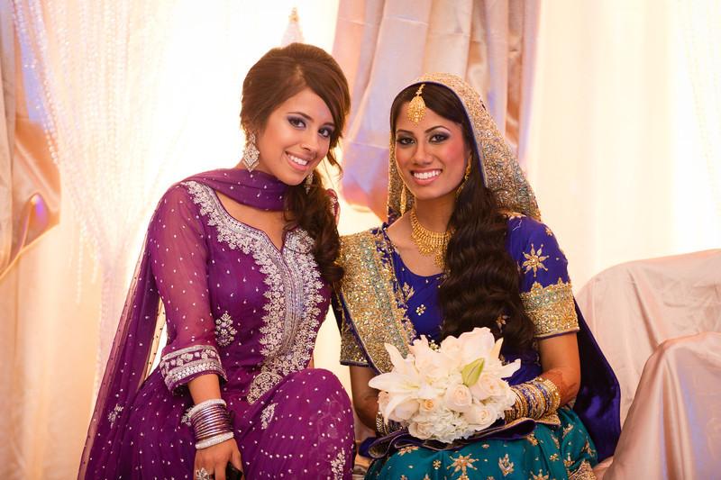 bap_haque-wedding_20110703213746-_BA18237