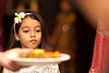 bap_haque-wedding_20110703221245-IMG_3501