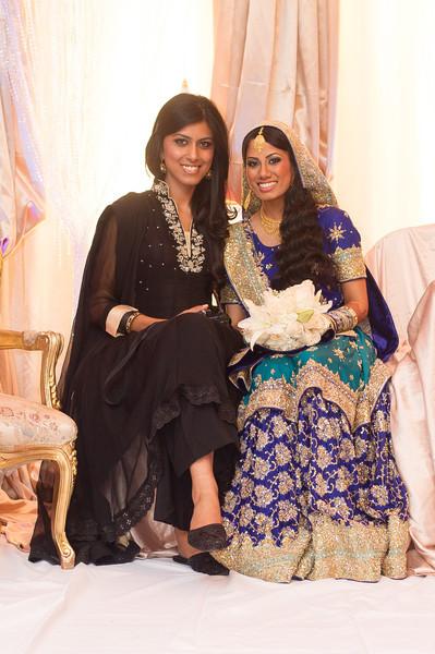 bap_haque-wedding_20110703214414-_BA18243
