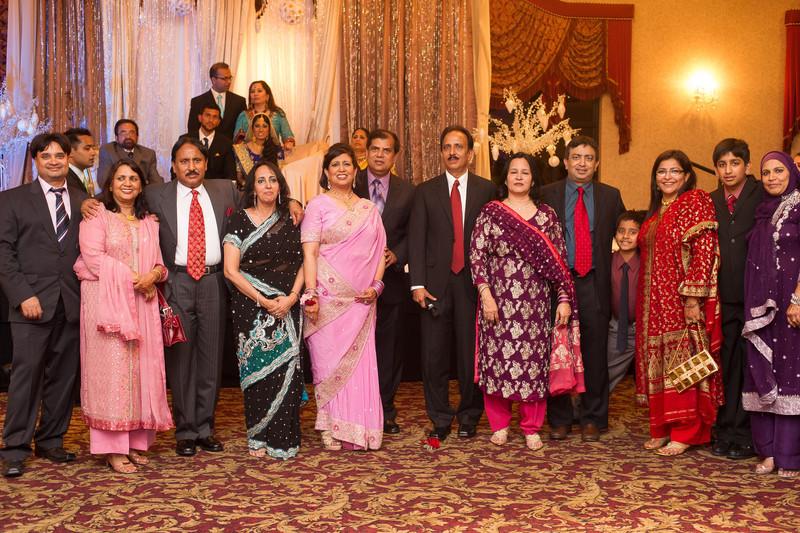 bap_haque-wedding_20110703235157-_BA18447