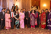 bap_haque-wedding_20110703235157-_BA18447