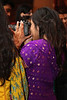 bap_haque-wedding_20110703222947-IMG_8427