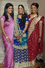 bap_haque-wedding_20110703171840-_BA17173