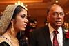 bap_haque-wedding_20110703235246-IMG_8529