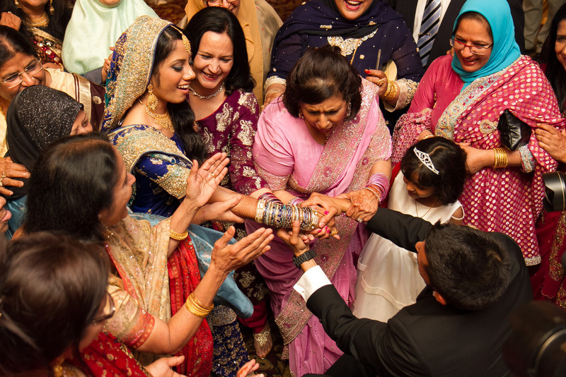 bap_haque-wedding_20110704002144-IMG_3747