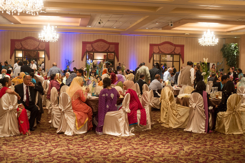 bap_haque-wedding_20110703222154-_BA18290