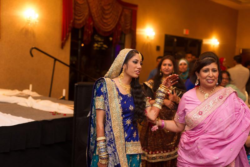 bap_haque-wedding_20110704001419-_BA18477