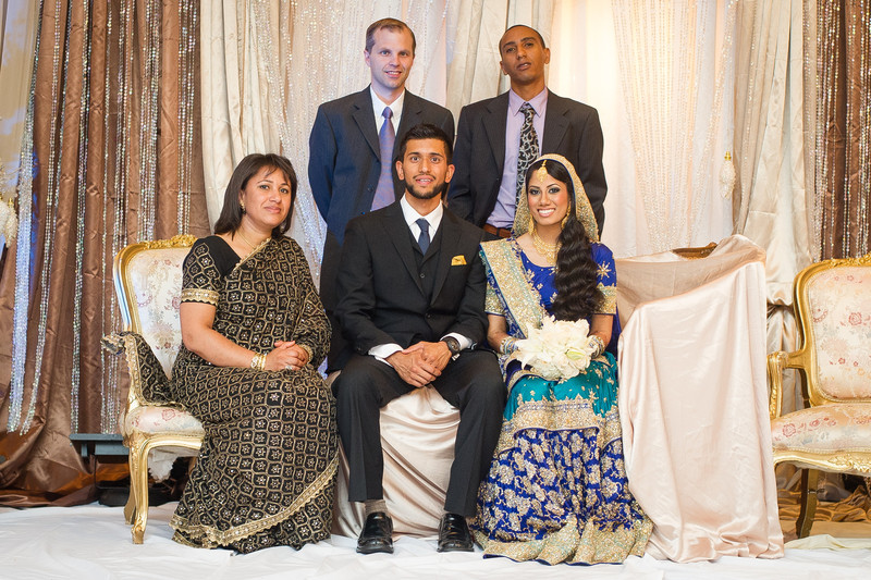 bap_haque-wedding_20110703221436-_BA18278