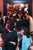 bap_haque-wedding_20110703193344-IMG_8221