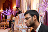 bap_haque-wedding_20110703211628-IMG_3398