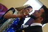 bap_haque-wedding_20110703170610-_BA17085