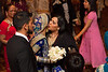bap_haque-wedding_20110704004024-IMG_3768