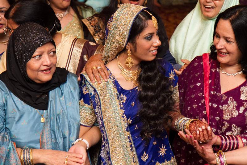 bap_haque-wedding_20110704002023-IMG_3741