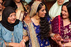 bap_haque-wedding_20110704002023-IMG_3741