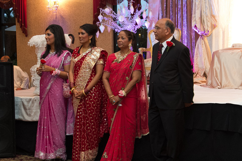bap_haque-wedding_20110703200752-IMG_8285
