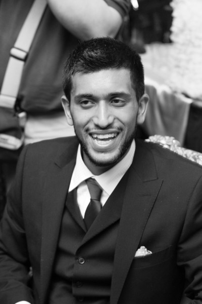bap_haque-wedding_20110703231950-IMG_8485