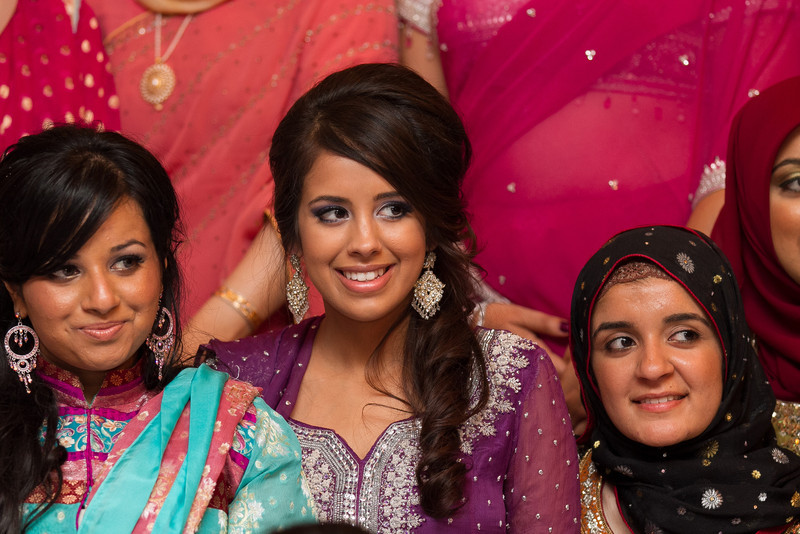 bap_haque-wedding_20110703233645-IMG_3613