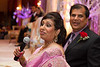 bap_haque-wedding_20110703213528-IMG_3439