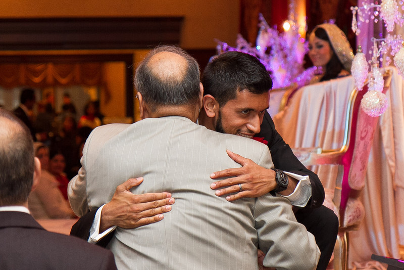 bap_haque-wedding_20110703213242-IMG_3425