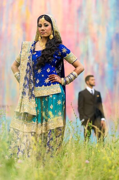 bap_haque-wedding_20110703180839-_BA17274