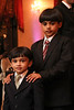 bap_haque-wedding_20110703225408-IMG_8466
