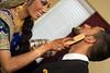 bap_haque-wedding_20110703170618-_BA17089