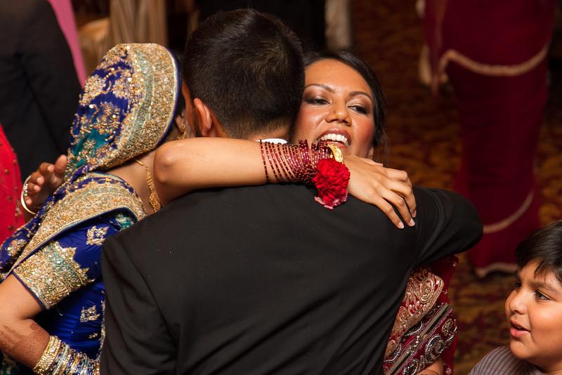 bap_haque-wedding_20110704004051-IMG_3772