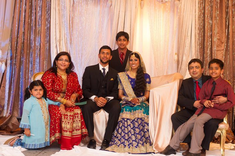 bap_haque-wedding_20110703231632-_BA18406