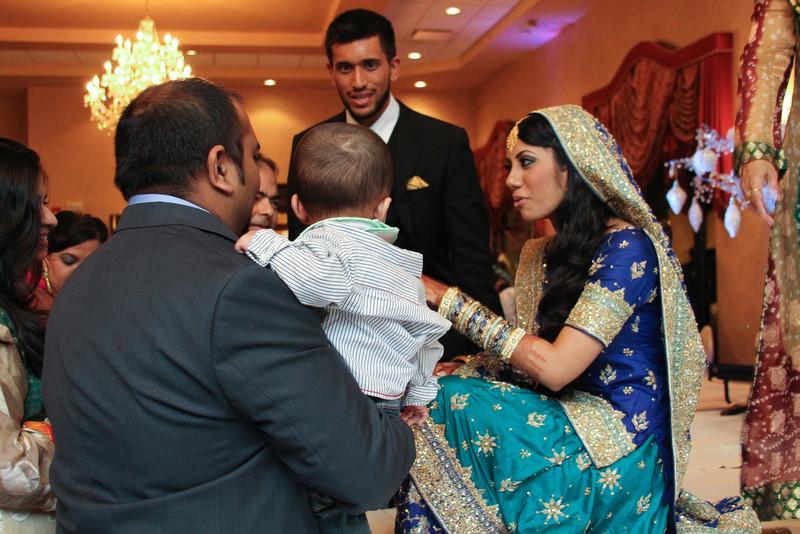bap_haque-wedding_20110703220816-IMG_8397