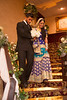 bap_haque-wedding_20110703210032-_BA18054