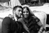 bap_haque-wedding_20110703232547-IMG_8492