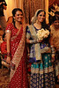 bap_haque-wedding_20110703233359-IMG_8505
